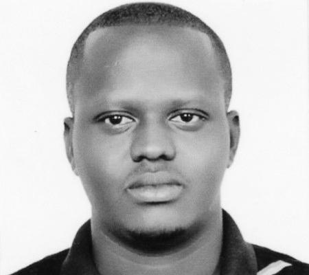 Armel Mugenzi Challenges Zambia