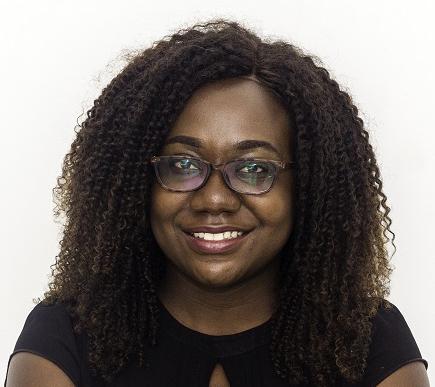 Sheena Millapo Challenges Zambia